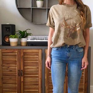 Vintage Maggie Valley North Carolina Shirt